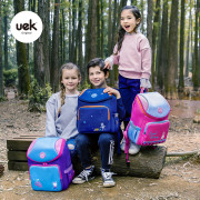 Uek-kids-Backpack-School-leisure-children-bag (5)