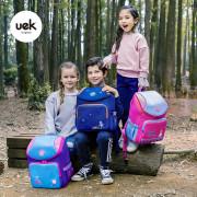 Uek-kids-Backpack-School-leisure-children-bag (5)