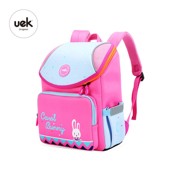 Uek-kids-Backpack-School-leisure-children-bag (6)