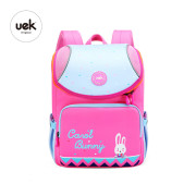 Uek-kids-Backpack-School-leisure-children-bag (7)