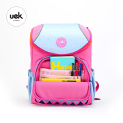 Uek-kids-Backpack-School-leisure-children-bag (8)