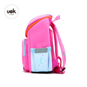 Uek-kids-Backpack-School-leisure-children-bag (9)