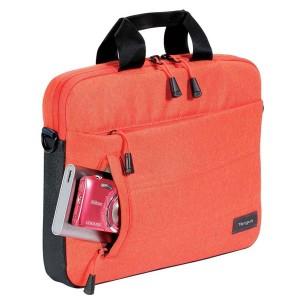 Cap laptop Targus 13 inch TSS83902 -1
