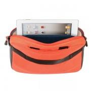 Cap laptop Targus 13 inch TSS83902 -2