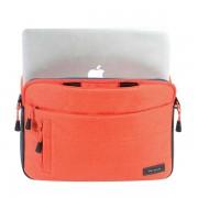 Cap laptop Targus 13 inch TSS83902 -3