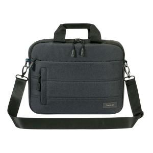 Cap laptop Targus TSS83902 - Black