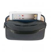 Cap laptop Targus TSS83902 - Black2