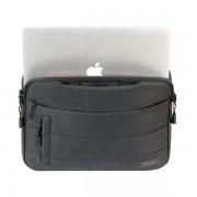 Cap laptop Targus TSS83902 - Black3