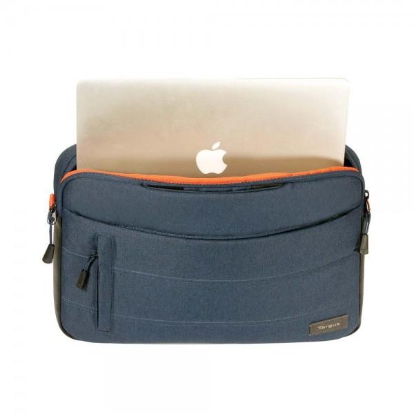Cap laptop Targus TSS84001 15 inch - black3