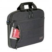 Cap laptop Targus TSS84001 15 inch - den1