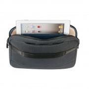 Cap laptop Targus TSS84001 15 inch - den2