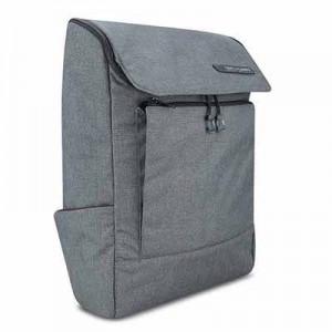 balo laptop k1 d.grey