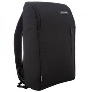 balo laptop k3 black