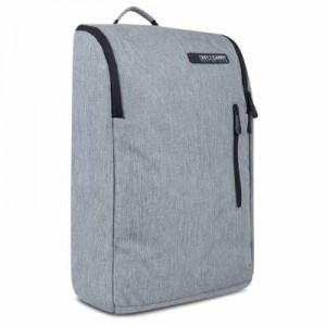 balo laptop k3 grey