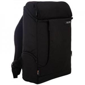 balo laptop k5 black