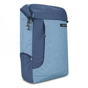 balo laptop k5 blue navy