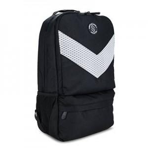 balo laptop v1 black