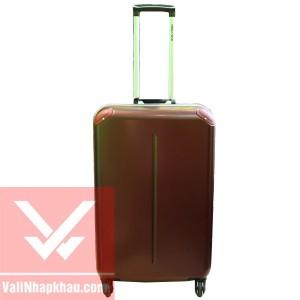 Vali keo Meganine 9063A - 24 Red - 1