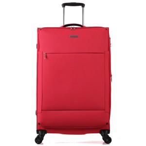 Vali Conwood CT563 size 28 Pink - Mat truoc