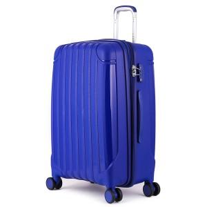 Vali keo SB501 size 24 Blue - 1