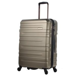 Vali-du-lich-SB1523-size-24-Grey-Mat-truoc