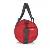 1514518219-mikkor-the-boris-gym-m-red3