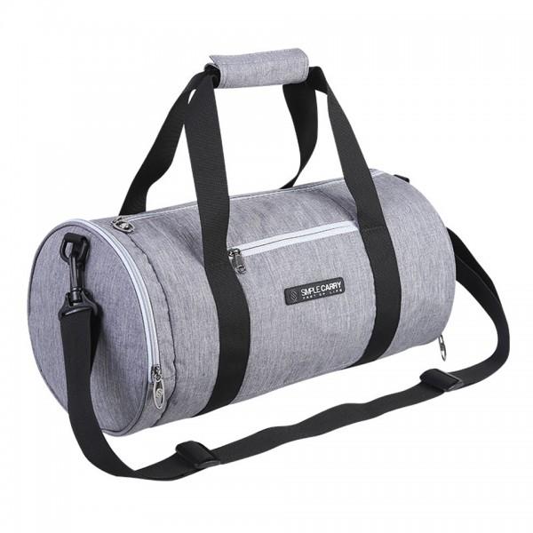 1516690222-simplecarry-gymbag-s-grey2