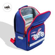 UEK-Kids-Toddler-Backpack-Children-Travel-bag