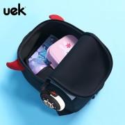 UEK-Phim-Ho-t-H-nh-Robot-Tr-Em-Ba-L-t-Ba-L-Tr-Em (2)