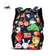 Uek-Kids-Big-Capacity-Lightweight-Cartoon-Animal (1)