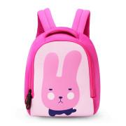Uek-Kids-Schoolbag-Small-Girls-Children-Backpack (1)