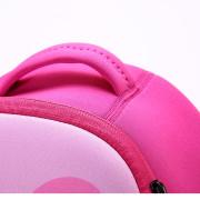Uek-Kids-Schoolbag-Small-Girls-Children-Backpack (4)