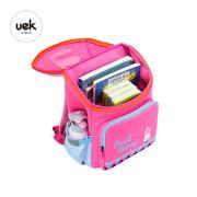 Uek-kids-Backpack-School-leisure-children-bag (10)