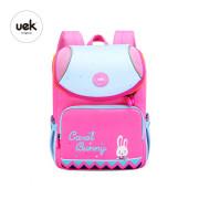 Uek-kids-Backpack-School-leisure-children-bag (7)