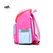 Uek-kids-Backpack-School-leisure-children-bag (9)